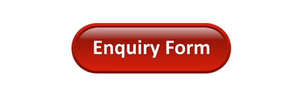 enquiry-form-icon