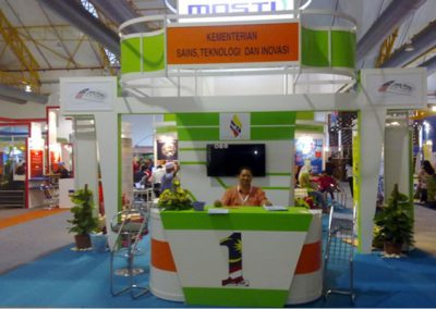mybizcart-gallery29