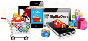 mybizcart-unlimited-products