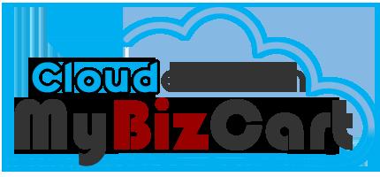 mybizcart-cloudbanner