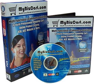user-friendly-mybizcart