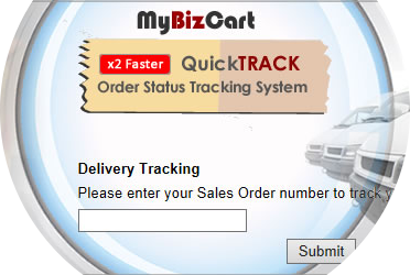 mybizcart-order-tracking