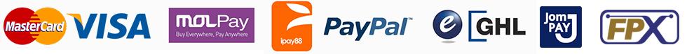 mybizcart-payment-gateway