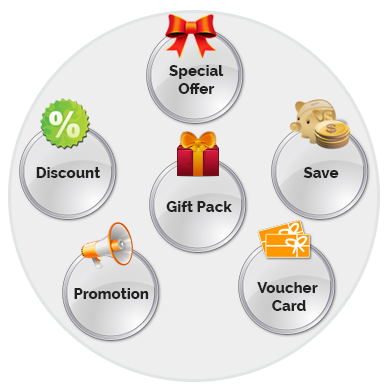 mybizcart-promotion-offer-discount