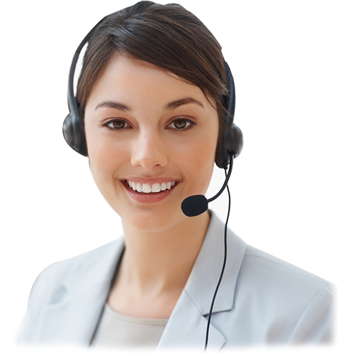 customer_support_banner_mybizcart