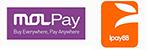 mybizcart-payment-gateway02