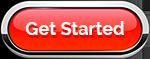 mybizcart-start-button