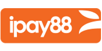 pay-ipay88