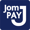 pay-jompay