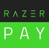 pay-razerpay